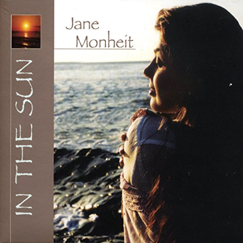 Top jane monheit in the sun