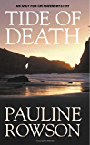 Tide of Death: An Andy Horton Marine Mystery (Marine Mysteries)