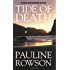 Tide of Death: An Andy Horton Marine Mystery (Detective Inspector Andy Horton Book 1)