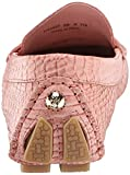 Cole-Haan-Womens-Trillby-Driver-Penny-Loafer