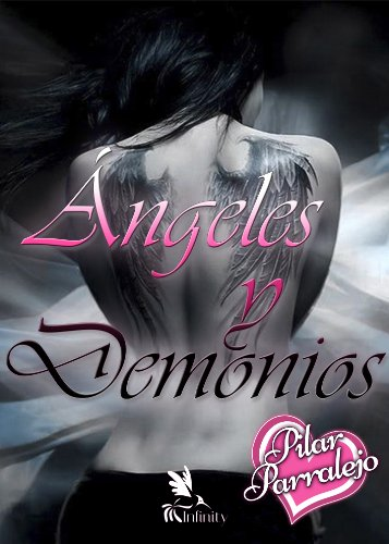 Ángeles y Demonios (Spanish Edition) See more