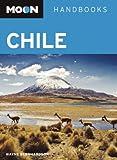 Chile, Wayne Bernhardson, 1612383327