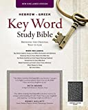 The Hebrew%2DGreek Key Word Study Bible%...