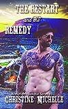 The Restart and the Remedy (Aces High MC - Dakotas Book 3) - Kindle edition by Michelle, Christine, Butler, Christine M., Hickman, Bella. Contemporary Romance Kindle eBooks @ Amazon.com.