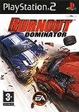 Burn Out Dominator