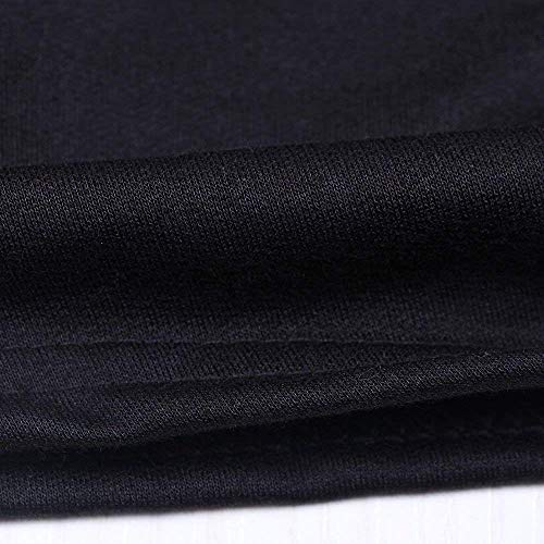 Outerwear Tassels Giovane Schwarz Maglioni Pullover Stile Autunno Moda A Manica Lunga Irregular Monocromo Di Giacca Maglia Elegante Donna Modern BTXq16