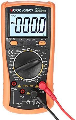 2-pol installazione presa DIN 14690 per Pompieri THW veicoli commerciali fino a 42v//30a