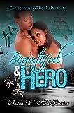 Beautiful & Hero