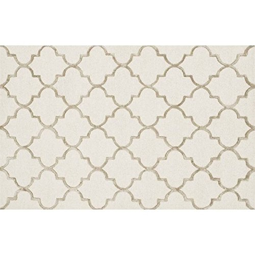 loloi-rugs-panapc-01ivbe5076-panache-collection-transitional-area-rug-5-feet-by-7-feet-6-inch-ivory-