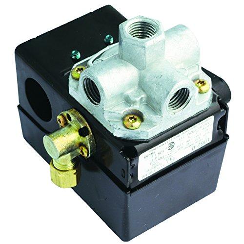 Milton S-1060 Compressor Pressure Switch ()