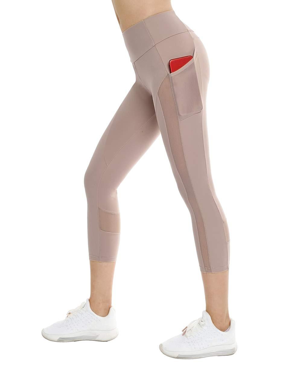 9ebebad4b67eb Best Rated in Women s Running Pants   Helpful Customer Reviews ...