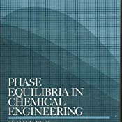 Phase equilibria in chemical engineering walas 9780750693134 customer image fandeluxe Images