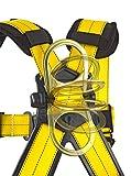 3M DBI-SALA Delta Construction Harness, Belt