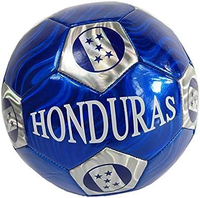 Pelota de fútbol Oficial tamaño 5 Aka (fútbol) Copa del Mundo ...