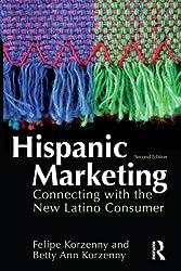 Hispanic Marketing: Connecting with the New Latino Consumer