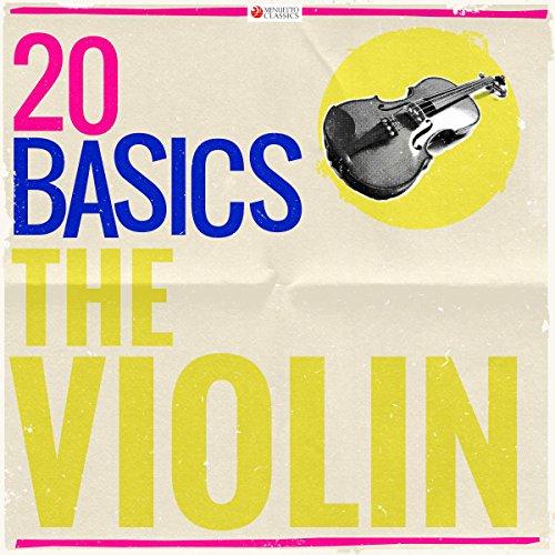 Amazon.com: Havanaise for Violin & Orchestra, Op. 83: Pierre Cao & Ruggiero Ricci Orchestra of