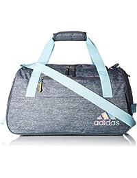 8b9be67d2e Squad III Duffel Bag · adidas