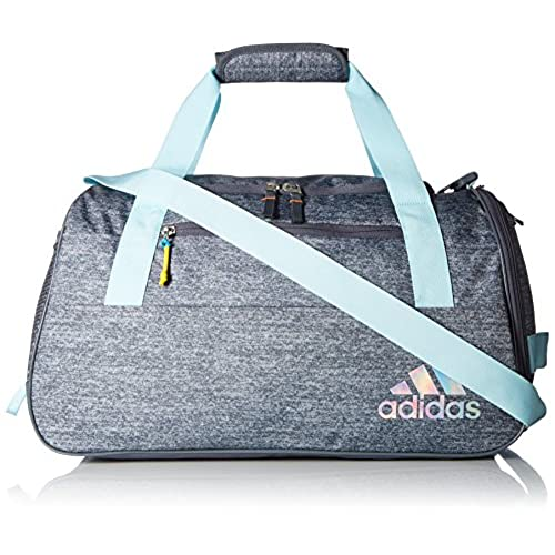 Baby Gear Travel Bag