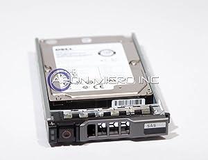 400-adpe - dell 600gb 15k SAS 2.5