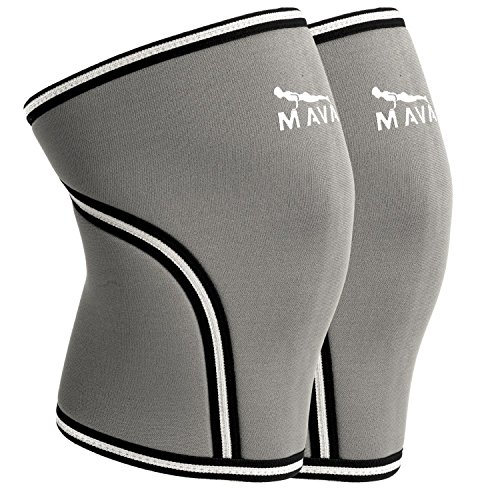 Compression-Knee-Sleeves-Flexible-Knee-Brace-for-Man-and-Women