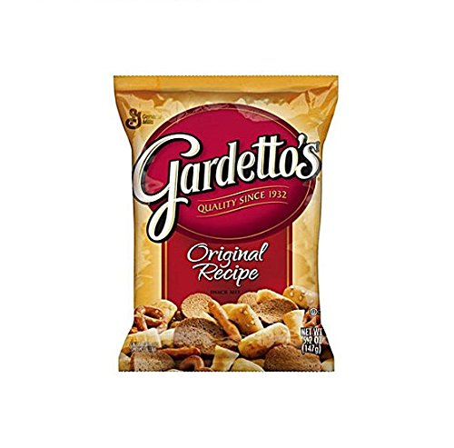 scs-gardettos-snack-mix-55-oz-bag-7-ct