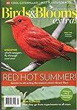 Birds & Bloom Extra Magazine July 2019
