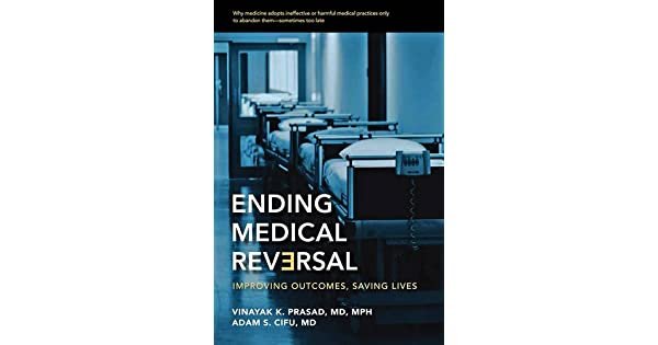 Ending medical reversal improving outcomes saving lives livros ending medical reversal improving outcomes saving lives livros na amazon brasil 9781421417721 fandeluxe Images