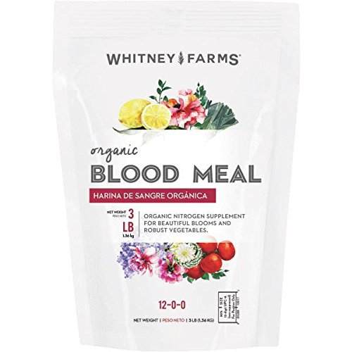 whitney-farms-10101-10017-3-lb-organic-blood-meal-12-0-0
