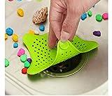 Prastara Stand for Kitchen Sink for Dishwasher Liquid - Best Reviews Guide