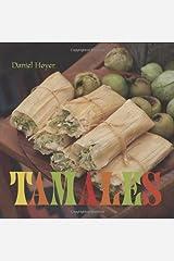Tamales Hardcover