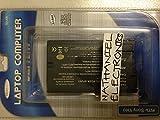 Technuity Energizer ER-L370 3500 Mah Li-ion Notebook Battery (ERL370) Category: Notebook Batteries