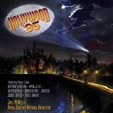 Hollywood '95: Batman Forever/ Casper/ Waterworld/ Judge Dredd/ First Knight