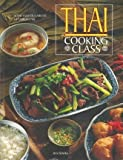 img - for Thai Cooking Class (Better living) book / textbook / text book