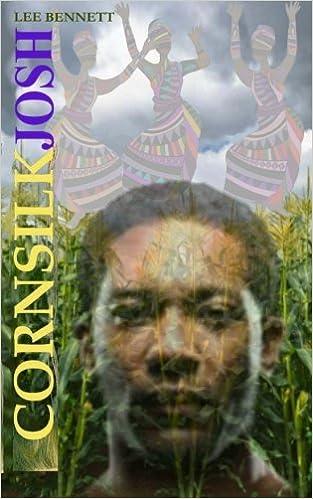 Cornsilk Josh