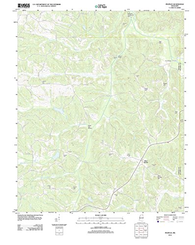 mississippi-maps-2012-peoples-ms-usgs-historical-topographic-map-24in-30in-fine-art-cartography-repr