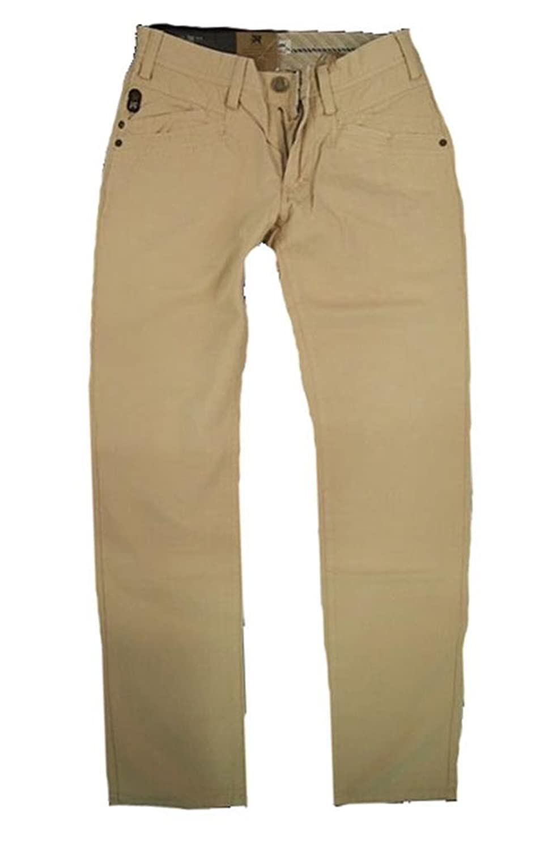 Vanguard Men's Trousers