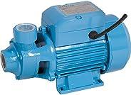 Bomba de Água Periférica, Gamma Ferramentas, G2761/BR2, Azul