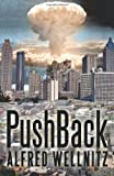 PushBack, Alfred Wellnitz, 1450234321