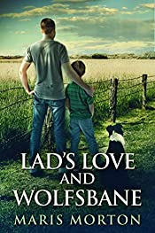 Lad's Love And Wolfsbane