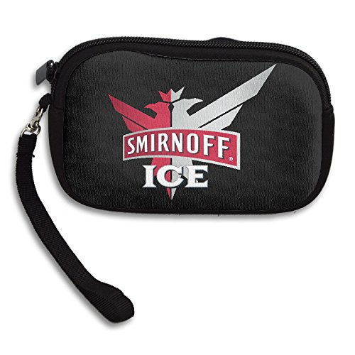 yukixd-smirnoff-ice-logo-coin-purse-wallet-handbag