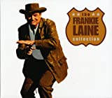 The Frankie Laine Collection