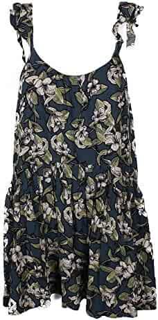 380747b5e7a Shopping  25 to  50 - XS - BHFO - Dresses - Clothing - Women ...
