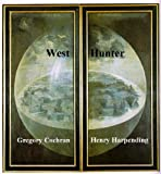 img - for West Hunter book / textbook / text book