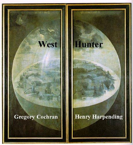 West Hunter
