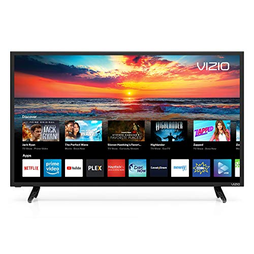 Buy smart tv 32 inch best buy