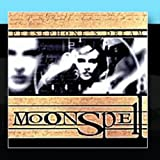 Moonspell by Persephone's Dream (1999-08-24)