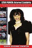Star Power, Sonya Swinton, 0595221645