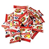 Jelly Belly - Jelly Beans Assorted Flavors ''Product Category: Breakroom And Janitorial/Beverages & Snack Foods''