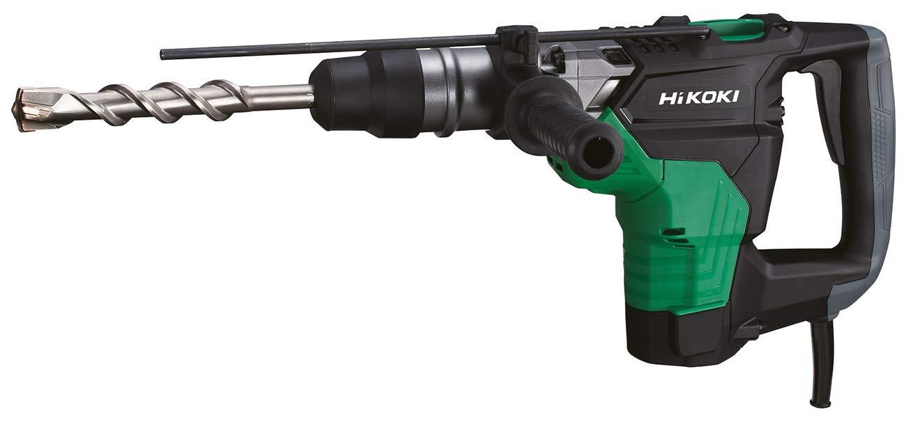 Bosch 1612025032 Poign/ée pour marteaux perforateurs