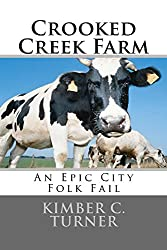 Crooked Creek Farm
